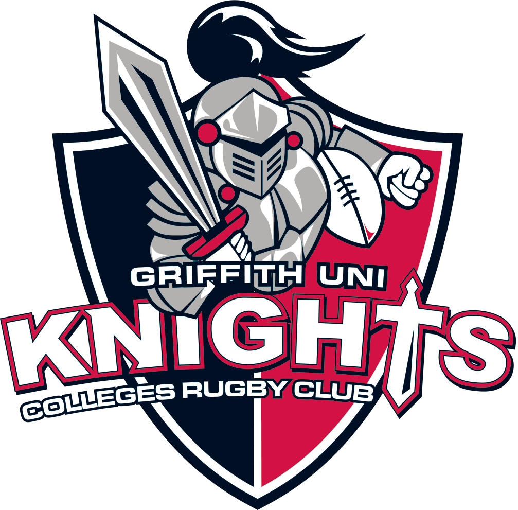 Griffith Rugby Club
